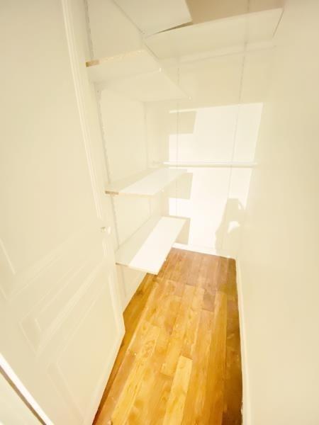 Sale apartment Paris 10ème 649000€ - Picture 6