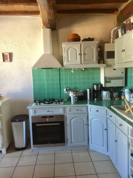 Vente appartement La farlede 195 000€ - Photo 3