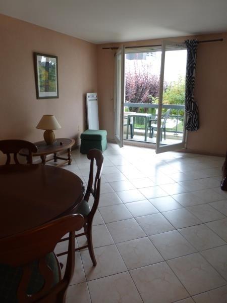 Location appartement Livry gargan 840€ CC - Photo 9