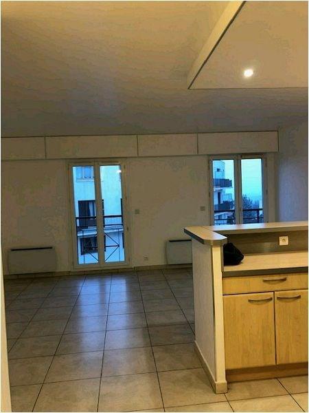 Location appartement Montgeron 1130€ CC - Photo 8