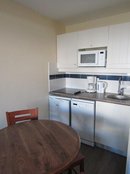 Location vacances appartement Lacanau ocean 271€ - Photo 2