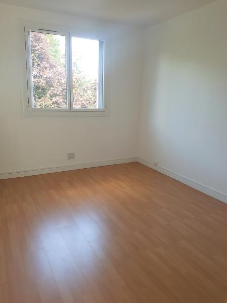 Verkoop  appartement Conflans-sainte-honorine 209000€ - Foto 4