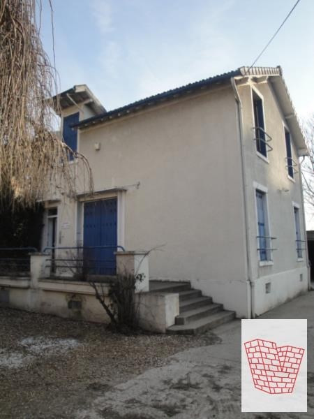 Vente maison / villa Colombes 795000€ - Photo 2