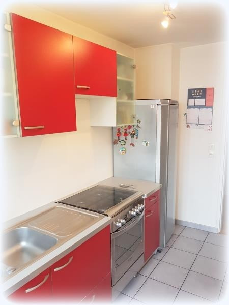 Vente appartement Le raincy 188 500€ - Photo 9