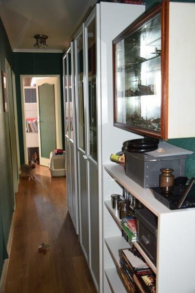 Vente appartement Fontenay le fleury 185000€ - Photo 6