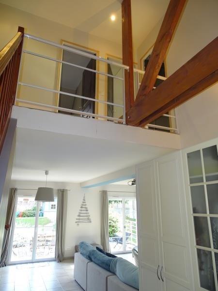 Vente maison / villa Senlis 355000€ - Photo 4