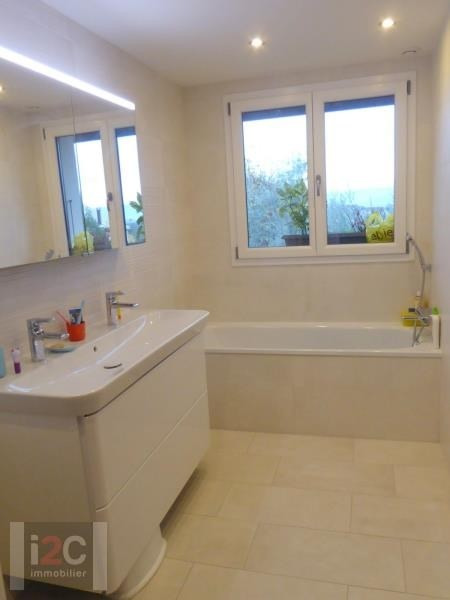 Sale house / villa Divonne les bains 790000€ - Picture 8