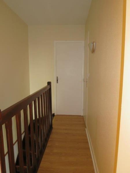 Venta  casa Maintenon 232400€ - Fotografía 12