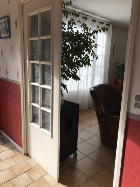 Vente maison / villa St aubin de medoc 360000€ - Photo 6