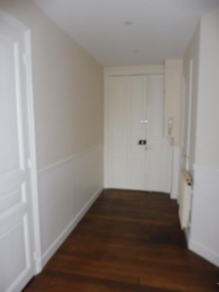 Rental apartment Le raincy 1290€ CC - Picture 6