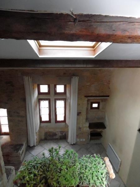 Sale house / villa Congenies 141240€ - Picture 8