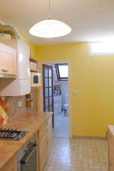 Deluxe sale apartment Royan 138450€ - Picture 11