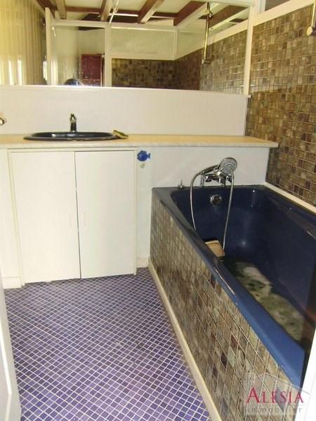 Rental apartment Châlons-en-champagne 540€ CC - Picture 5