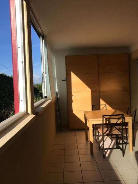Sale apartment Hendaye 160000€ - Picture 4