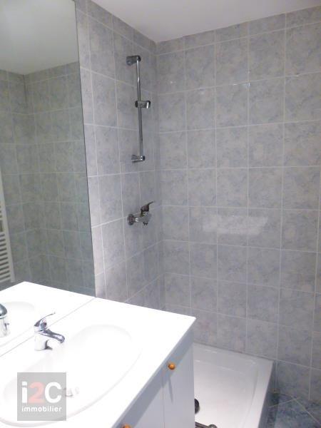 Affitto appartamento Ferney voltaire 1561€ CC - Fotografia 4