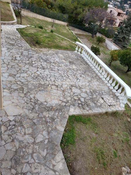 Aрендa дом Vallauris 2400€ CC - Фото 6