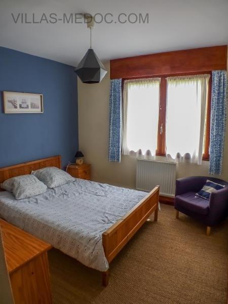 Vente maison / villa Soulac sur mer 371000€ - Photo 10