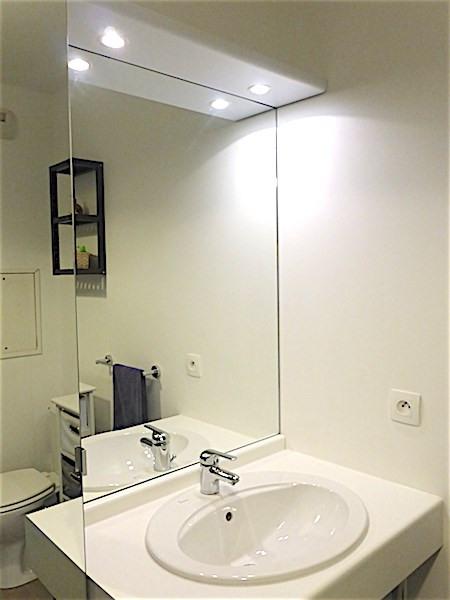 Vente appartement Massy 252000€ - Photo 8
