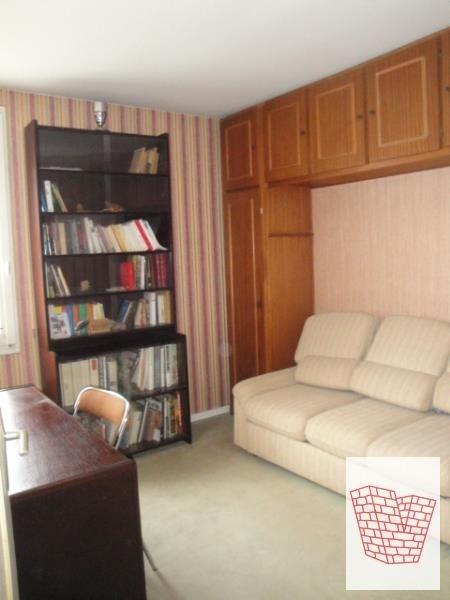 Vente appartement Gennevilliers 293550€ - Photo 4