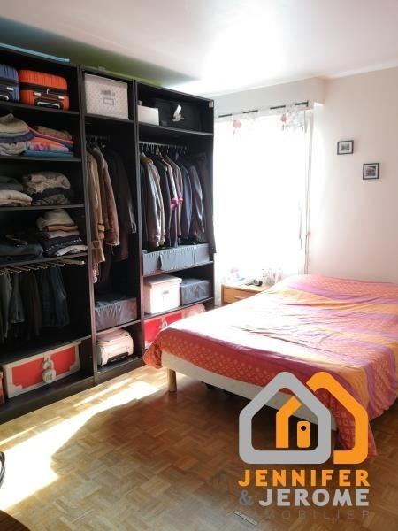 Vente appartement St gratien 199900€ - Photo 4