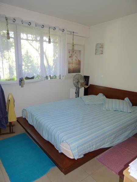 Vente maison / villa Franconville 279600€ - Photo 4