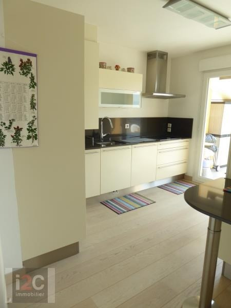 Sale apartment Ferney voltaire 475 000€ - Picture 3