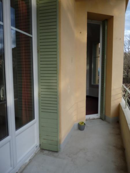 Rental apartment Aix en provence 1300€ CC - Picture 3