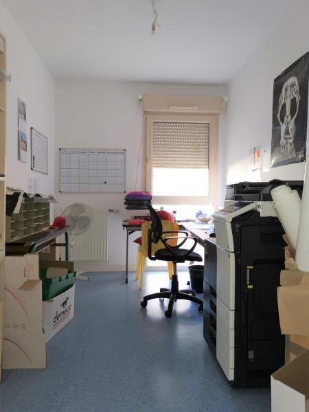 Vente appartement Le mans 147200€ - Photo 4