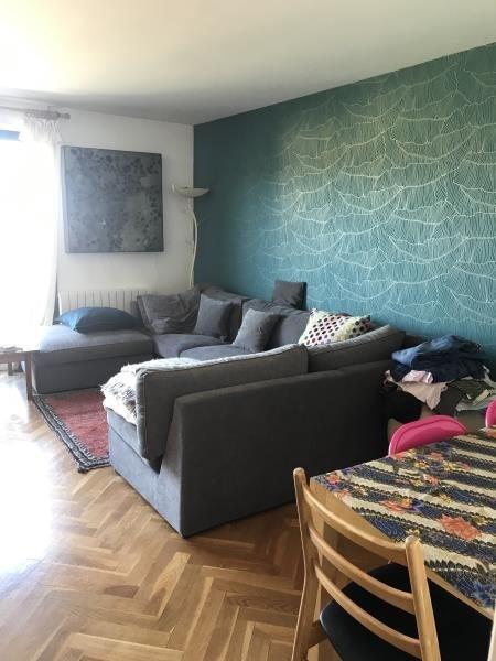 Locação apartamento Ste foy les lyon 1400€ CC - Fotografia 4