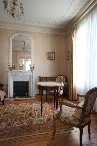 Vente de prestige maison / villa Bois colombes 1359600€ - Photo 2