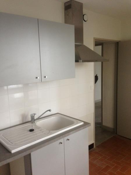 Location appartement Roanne 425€ CC - Photo 2