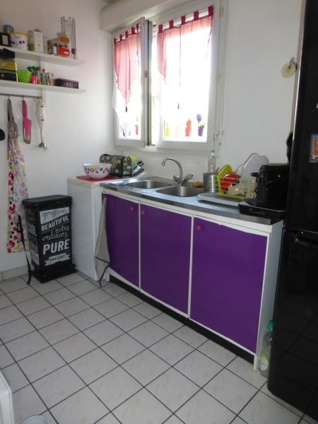 Location appartement Gagny 1 090€ CC - Photo 5