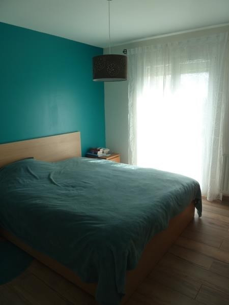 Sale house / villa Andresy 489000€ - Picture 5