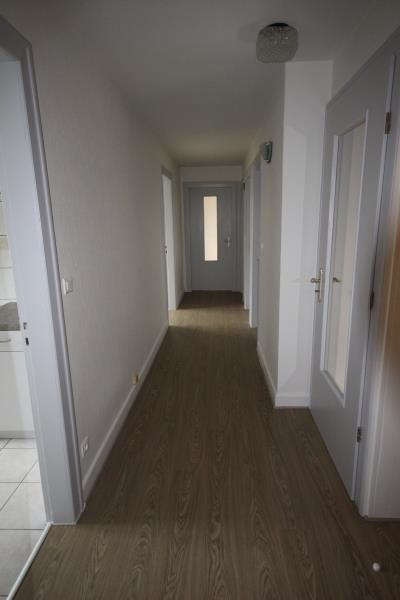Location appartement Mertzwiller 660€ CC - Photo 11