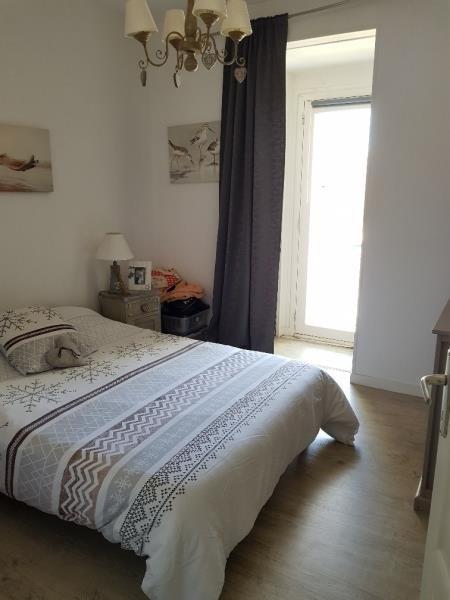 Verkoop  appartement Chatelaillon plage 210800€ - Foto 5
