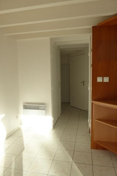 Vente appartement Fouesnant 187250€ - Photo 5