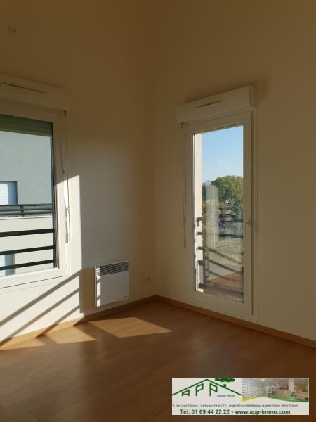 Location appartement Draveil 790€ CC - Photo 5