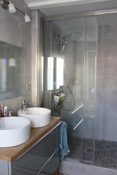 Sale house / villa L etang la ville 299000€ - Picture 4