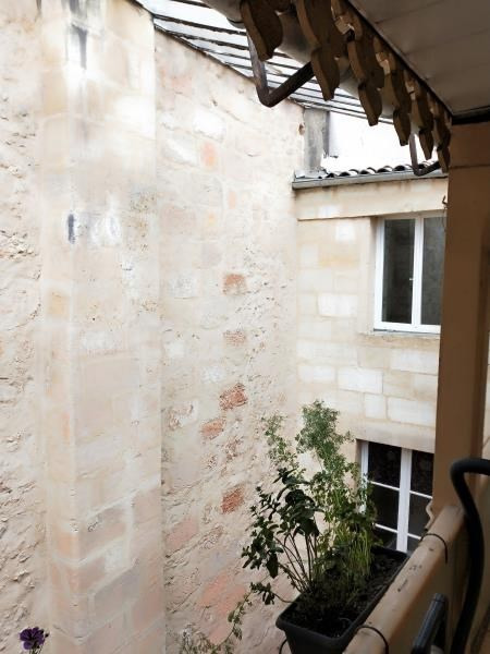 Sale building Bordeaux 1 195 000€ - Picture 9