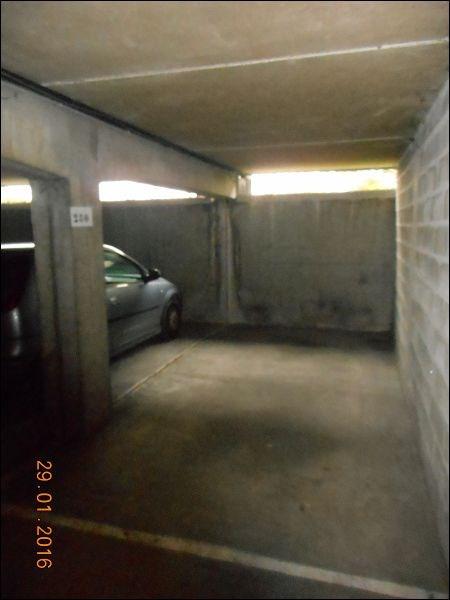 Rental parking spaces Juvisy sur orge 65€ CC - Picture 2