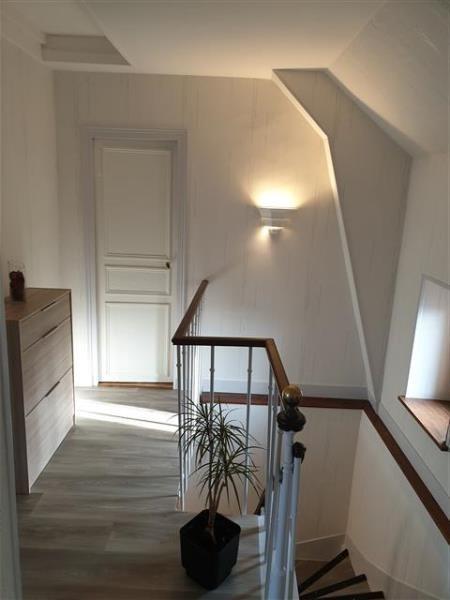 Sale house / villa Lizy sur ourcq 239000€ - Picture 6