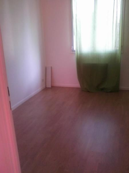 Location maison / villa Vernon 795€ CC - Photo 5