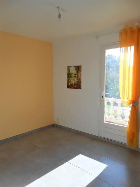 Vente maison / villa St maximin la ste baume 310000€ - Photo 6