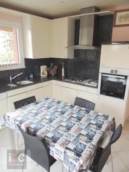 Sale house / villa Prevessin-moens 575000€ - Picture 5