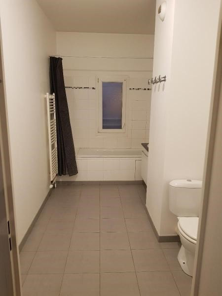 Location appartement Hellemmes lille 630€ CC - Photo 5