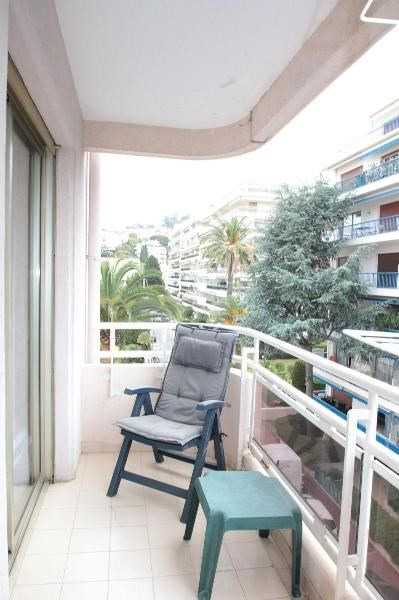 Vente de prestige appartement Cannes 699 000€ - Photo 6