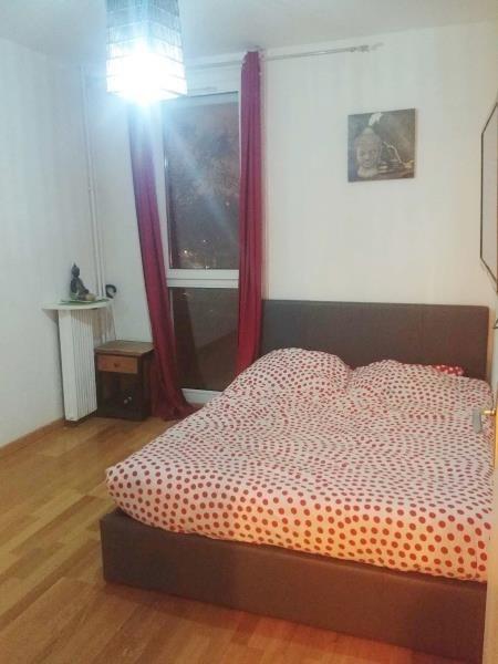 Vente appartement Argenteuil 153700€ - Photo 10