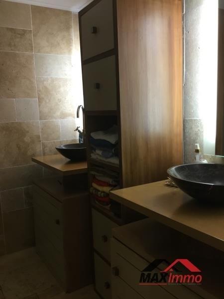 Vente maison / villa Ste marie 409000€ - Photo 19