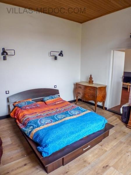 Vente maison / villa Vendays montalivet 289000€ - Photo 7