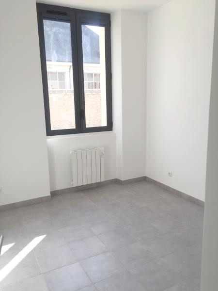 Vente appartement Blois 107 000€ - Photo 3
